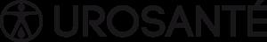 urosante_logo_black_horizontal